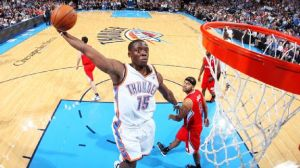 nba_g_thund_cr_576x324